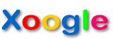 Xoogle